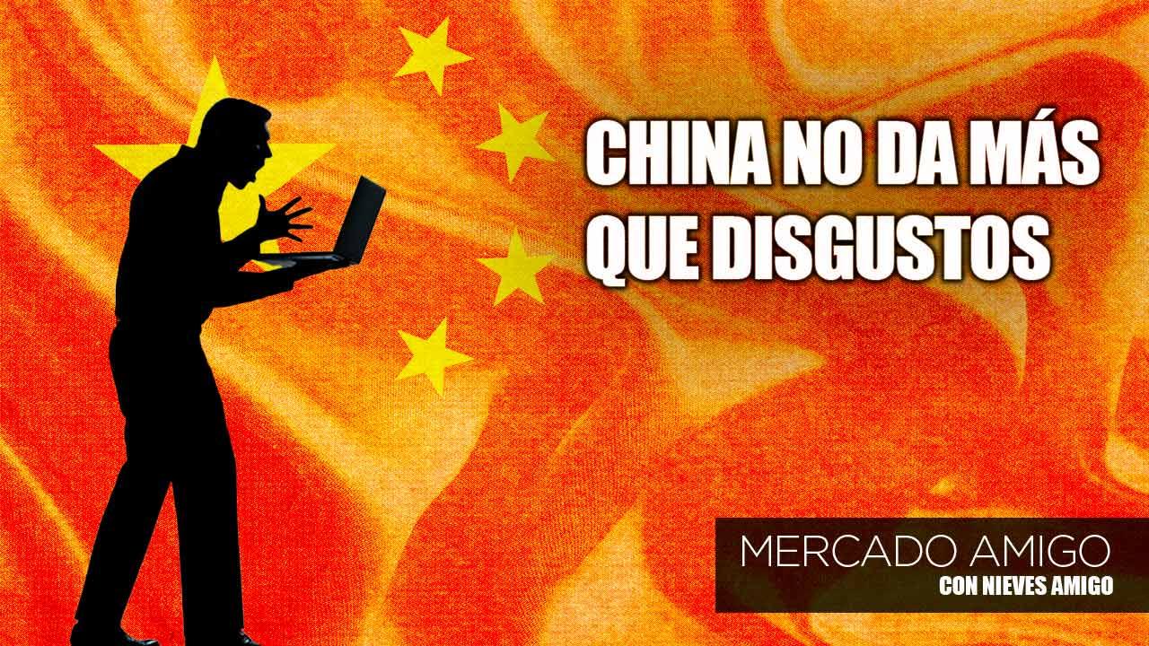 https://img.s3wfg.com/web/img/images_uploaded/b/6/careta-mercado-amigo---china-no-da-mas-que-disgustos.jpg