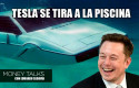 careta money talks coche submarino tesla