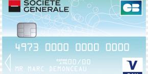 carte-bancaire-cb-v-pay-authorisation-systematique-sg