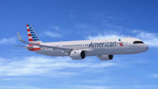 ep archivo   a321xlr de american airlines