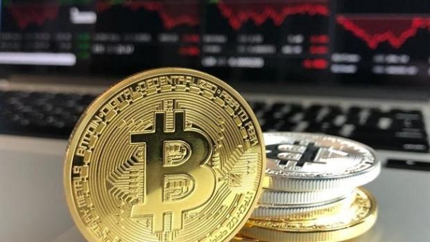 ep bitcoin 20180208121107