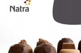 ep chocolatesnatra