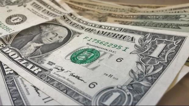 ep dolares