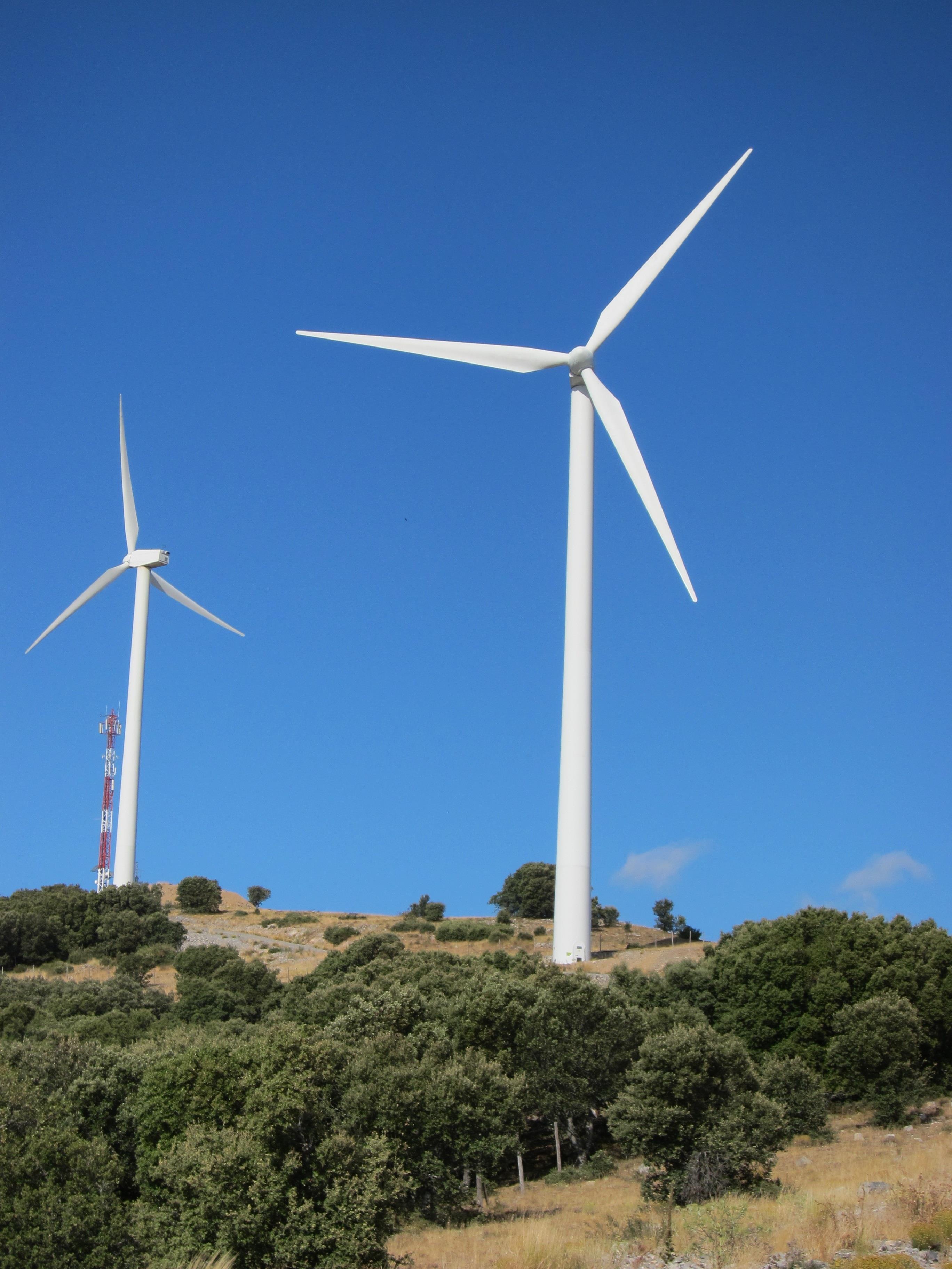 Ep_molinos_aerogeneradores_eolico_energi_eolica_viento