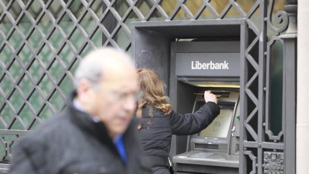 ep sucursalbanco liberbank 20190328120711