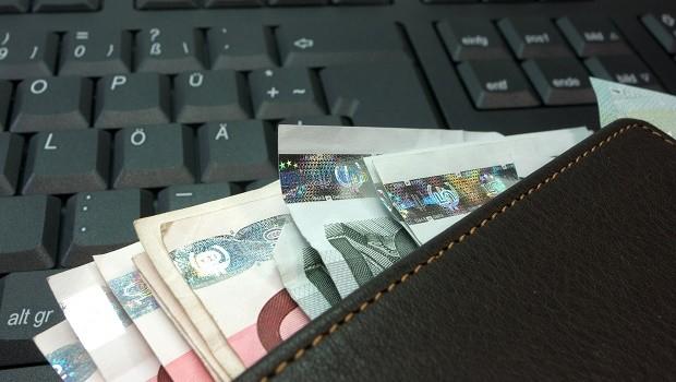 fondos inversion cartera