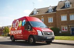 Homeserve, emergencies, insurance, households