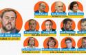 lideres proces condenas supremo