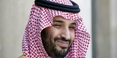 mohammed-bin-salman-arabie-saoudite