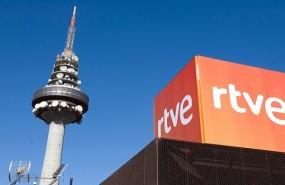 RTVE 620