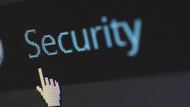 1580142135 security