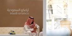 aramco-valorise-autour-de-1-000-1-500-milliards-de-dollars