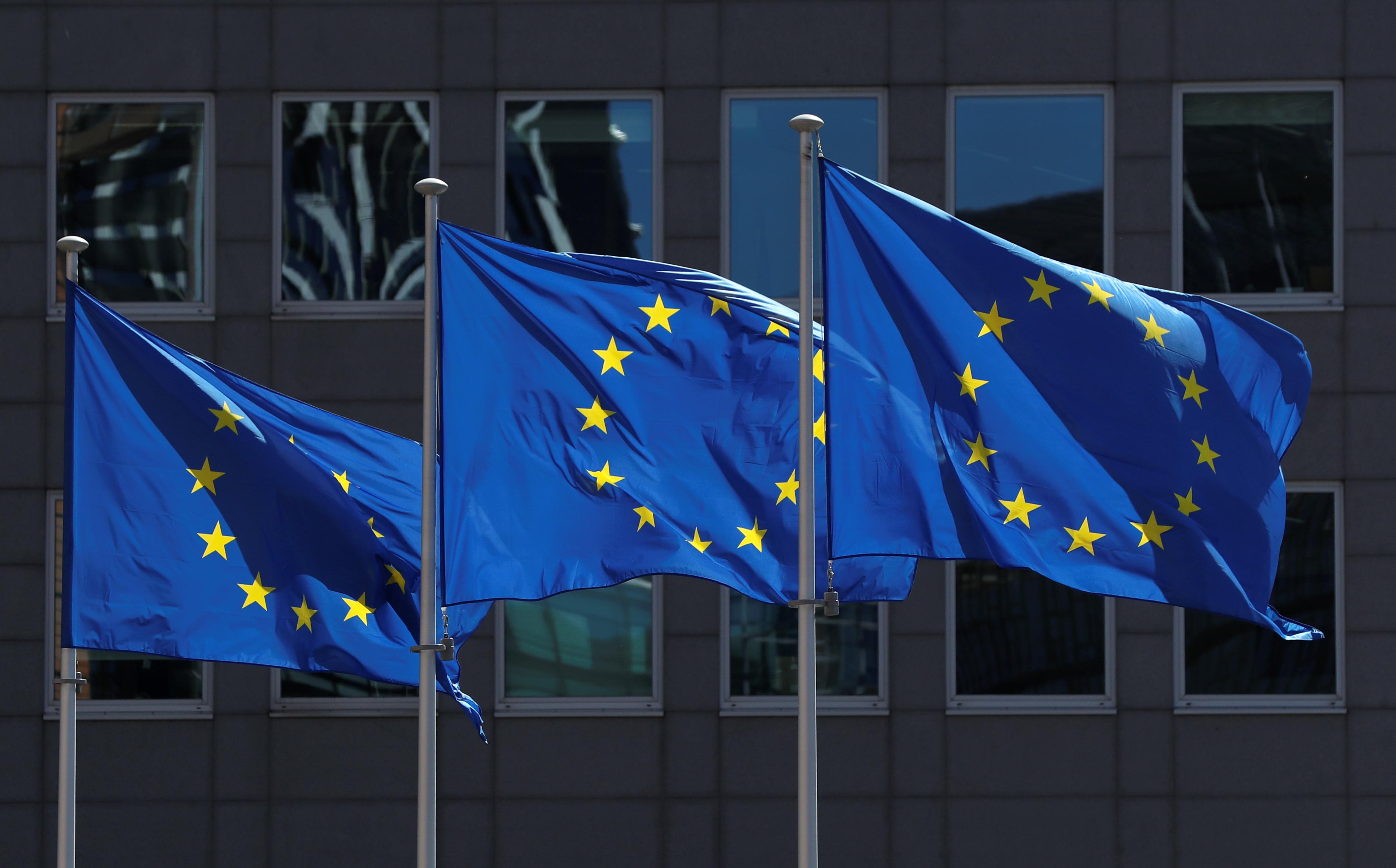 bruxelles-prevoit-une-aggravation-de-la-recession-dans-la-zone-euro-en-2020