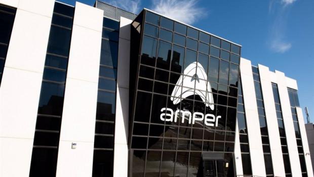 ep archivo   sede de amper 20210923180006
