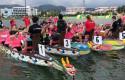 ep festival dragon boat recaudade 1000 eurosinvestigar nuevos tratamientoscancermama