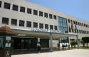 ep hospital comarcalmelilla