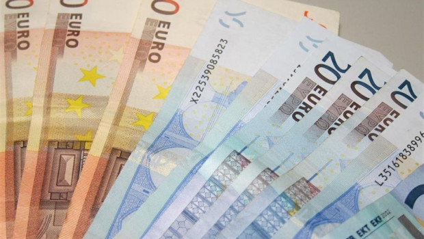 ep imagenarchivobilletes5020 euros
