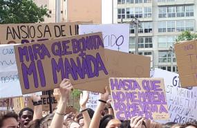 ep manifestacionestudiantesla sentenciala manada 20190721120402