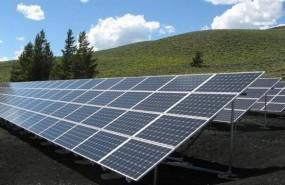 ep parque solargrenergy