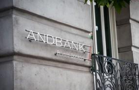 ep sedeandbank espanamadrid