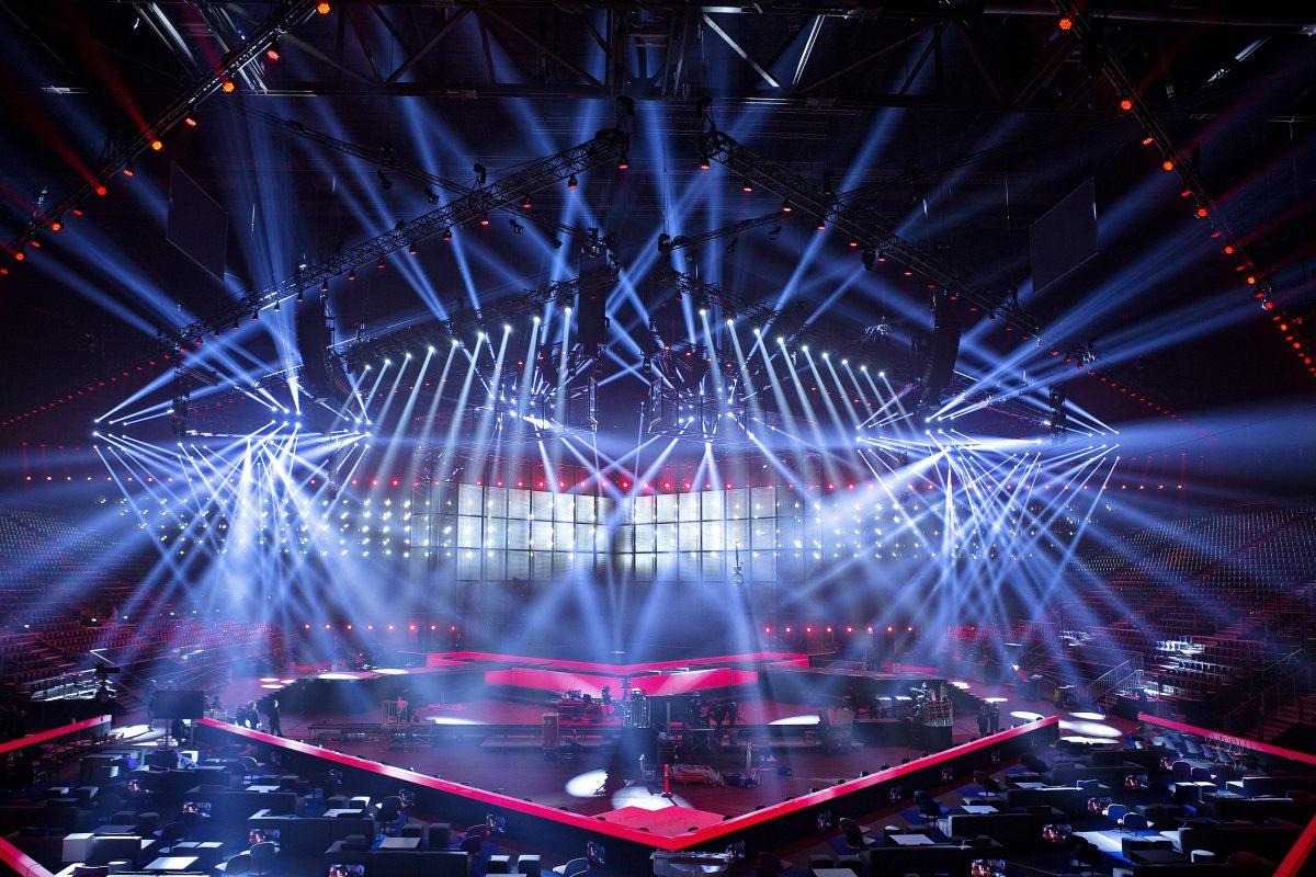 https://img.s3wfg.com/web/img/images_uploaded/b/d/eurovision2014.jpg