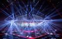 eurovision, 2014, dinamarca