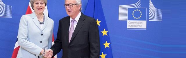 juncker may brexit portada