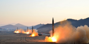 missile-coree-du-nord 20170429150019