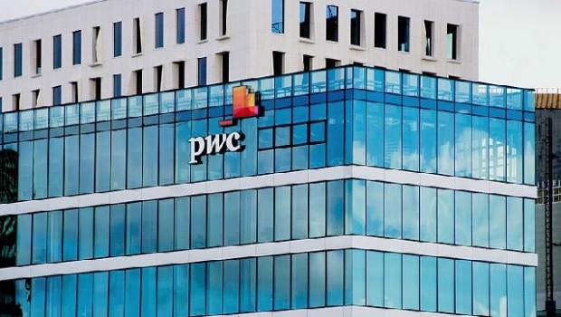 Multa de 10,5 millones a PwC por la auditoría de Aena