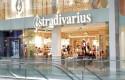 stradivarius, inditex, moda