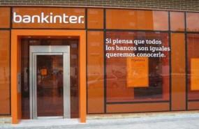 bankinter_630