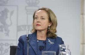 ep la directora generalpresupuestosla comision europea nadia calvino