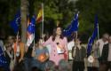 ep la portavoz nacionalcs ines arrimadas participaun actocampanaal candidatolas elecciones europeas luis garicano ycandidatola alcaldia alvaro pimentel 20190518215402