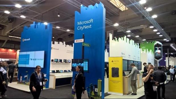 ep microsoft en smart city expo 2017