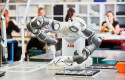 ep robot colaborativoabb