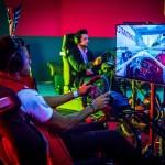 esports gfinity games