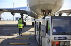 john menzies, aviation, distribution