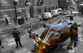 wall street dl us stock market stocks shares finance trading dow jones