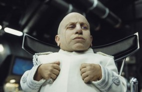 ep actor minide austin powers verne troyer
