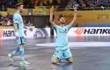 ep fc barcelona tercerola uefa futsal cupgoleadagyr