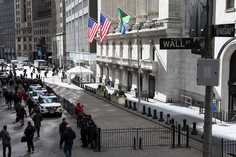 """Citi contradice el optimismo de Morgan Stanley: """"Vamos a ver nuevos mínimos"""""""