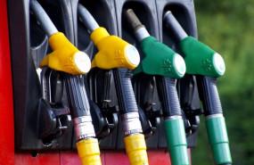 ep imagen de una gasolinera 20201201094305