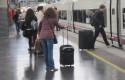 ep renfe cancela 46 trenesmiercoles enoperacion salidasemana santa por huelgasadif