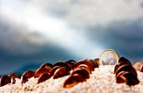 fiscalidad-de-planes-de-pensiones-al-recuperar-el-dinero-300x185