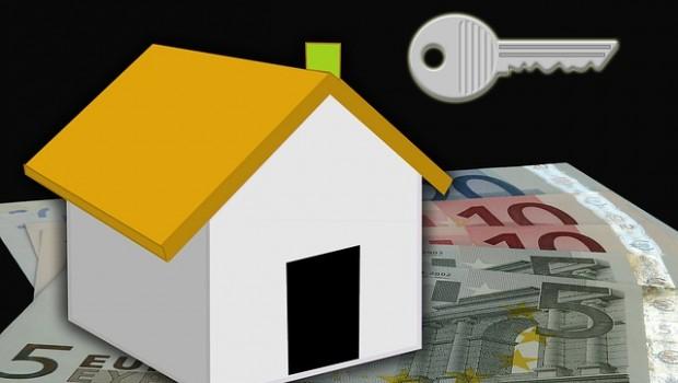 hipotecas 20170522100003