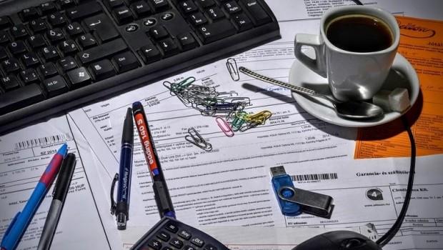 leolytics prestamo online calculadora impuestos