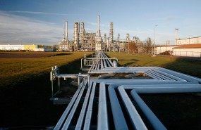 rosneft, oil, gas, pipeline