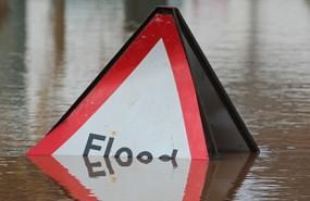 RSA Insurance, flooding, floods