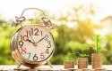 seguro-de-vida-ahorro-plan-de-pensiones