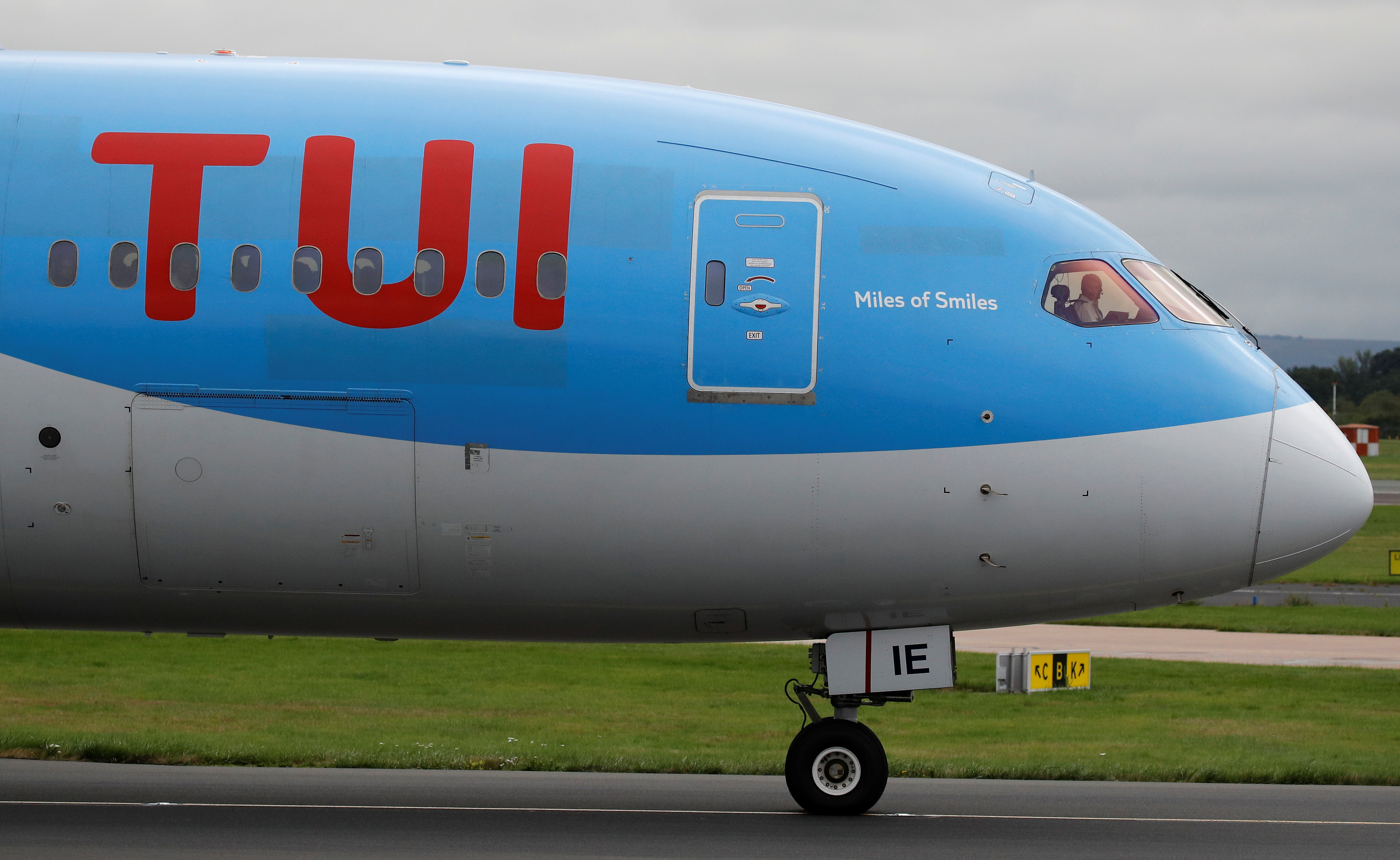 tui-pourrait-encore-avertir-sur-son-benefice-avec-le-737-max